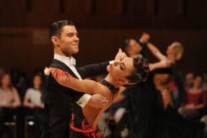 cupa-dance-art,-ajunsa-la-cea-de-a-11-a-editie