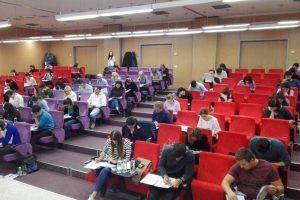 cele-6-centre-universitare-din-tara-sunt-pregatite-de-rezidentiat