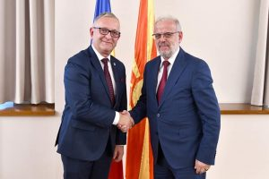 cristian-chirtes-–-intalnire-diplomatica-de-nivel-inalt,-in-macedonia-de-nord