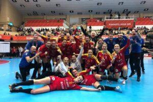 romania,-in-grupele-principale-ale-campionatului-mondial