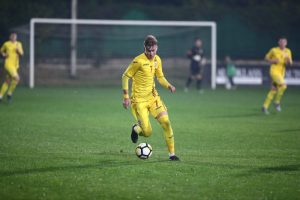 fotbal-u17-–-adversarii-romaniei-in-elite-round