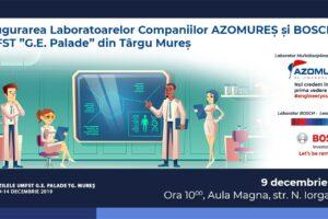 inaugurare-laboratoare-didactice-azomures-si-bosch-la-umfst-tirgu-mures!
