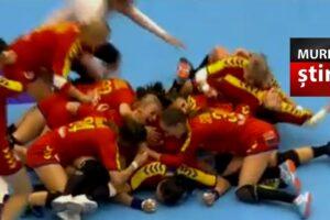 calificare-dramatica-in-grupele-principale-ale-campionatului-mondial-din-japonia!