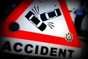 accident-cu-2-victime-in-zona-sabed,-judetul-mures