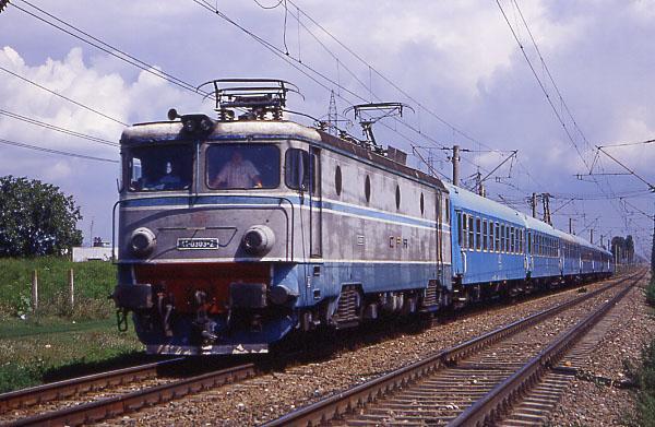 valabilitatea-unor-abonamente-la-trenurile-regio,-extinsa-de-cfr-calatori-pentru-trenurile-interregio