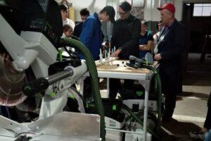 """foto:-aparatura-de-ultima-generatie-in-atelierul-liceului-tehnologic-""""ion-vlasiu"""""""