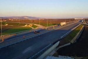 foto:-evolutia-lucrarilor-la-autostrada-a3,-loturile-dintre-iernut-si-campia-turzii!