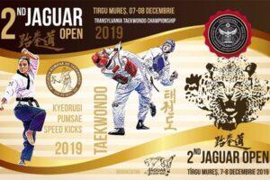 regal-de-taekwondo-la-tg.mures