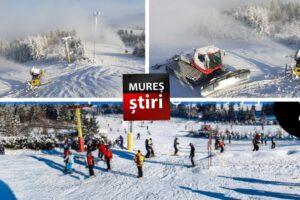 azi.-vesti-bune-pentru-pasionatii-de-schi-si-snowboard!-s-a-deschis-partia-de-la-toplita