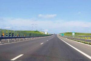 bani-europeni-pentru-tronsonul-biharia-–-bors,-de-pe-autostrada-a3-transilvania