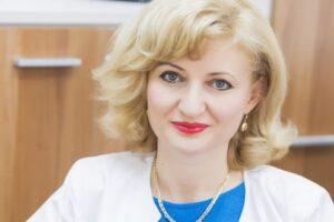 dr.-theodora-benedek,-presedinte-al-comisiei-nationale-de-cardiologie-a-ministerului-sanatatii