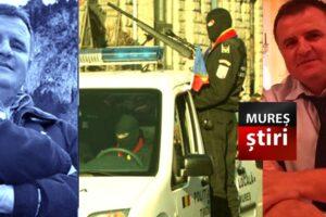 dezvaluire-o-familie-de-politisti-comunitari-din-tirgu-mures-a-plecat-acasa-cu-peste-32.000-de-euro!