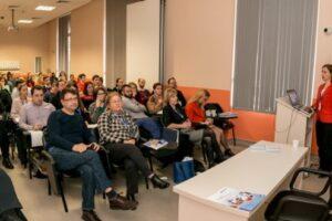 cursul-comitetului-pentru-educatie-europeana-in-anestezie,-la-umfst