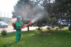 controale-la-operatorii-economici-care-desfasoara-actiuni-cu-produse-toxice