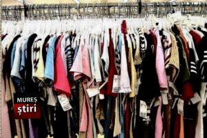 inedit.-un-brand-prezent-si-in-romania-le-va-inchiria-clientilor-haine!