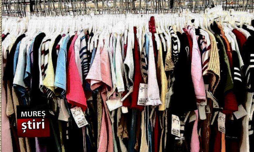 inedit un brand prezent si in romania le va inchiria clientilor haine