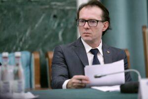 ministrul-finantelor-va-da-detalii,-in-premiera,-despre-bugetul-pe-anul-viitor