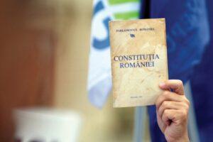 ziua-constitutiei-romaniei