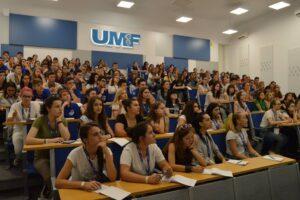 umfst-pe-locul-79-intr-un-top-mondial-al-universitatilor