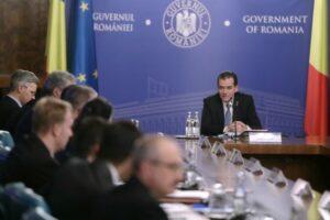 senatul-va-dezbate-si-supune-votului,-azi,-prima-motiune-simpla-la-adresa-guvernului-orban