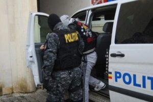 patru-mureseni,-talhariti-de-telefoane-si-bani!-suspectii,-arestati-de-politie!