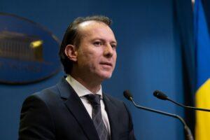 senatul-a-adoptat-motiunea-simpla-la-adresa-ministrului-finantelor-publice,-florin-citu