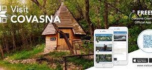 aplicatia-#visitcovasna,-completata-cu-noi-sectiuni