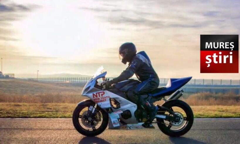 ro/hu.-cei-mai-buni-piloti-de-motociclism-din-romania-vin-la-transilvania-motor-ring!