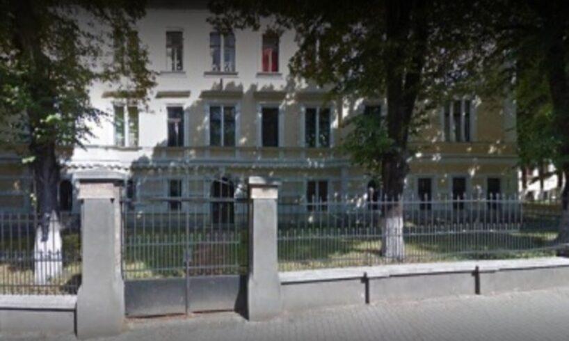 budapesta a reclamat situatia liceului romano catolic din targu mures la vatican