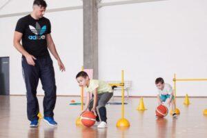 sportul-scolar-din-romania,-in-pericol-daca-va-fi-finantat-de-autoritatile-locale