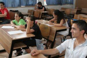 peste-500-de-elevi-din-harghita-au-abandonat-cursurile-in-anul-scolar-2018-2019