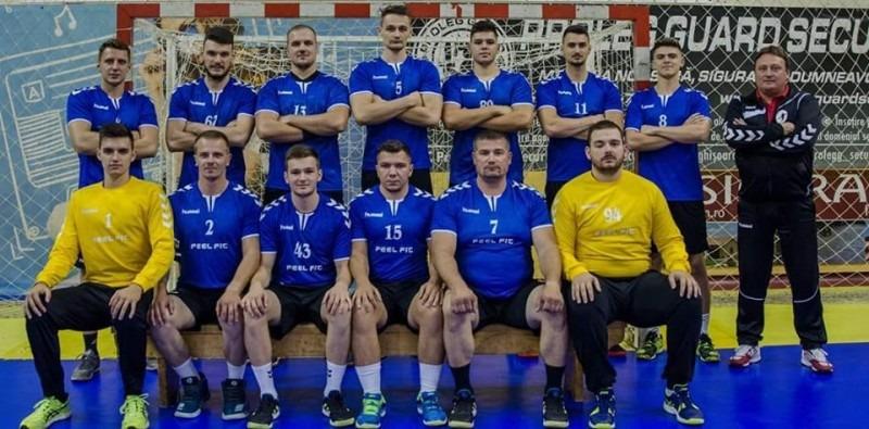 cupa-romaniei-la-handbal-masculin