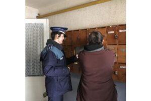 campanie-de-informare-pentru-prevenirea-furturilor-din-locuinte,-desfasurata-de-ipj-mures