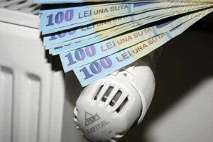 brasov:-pretul-caldurii-in-sistem-centralizat,-pentru-consumatorii-casnici-–-nemajorat-anul-viitor