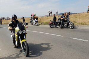 elita-motociclistilor-din-romania-vine-la-tg.mures