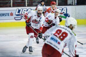 hockey-gheorgheni,-pe-locul-secund-in-campionatul-intern