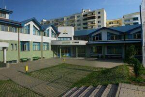 """reportaj:-scoala-gimnaziala-privata-""""omega"""",-o-alternativa-reala"""