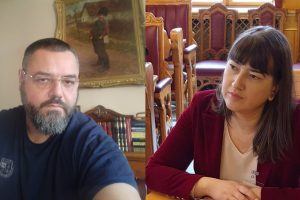 reactiile-candidatilor-usr-ramasi-in-cursa-pentru-fotoliul-de-primar-al-municipiului-tirgu-mures