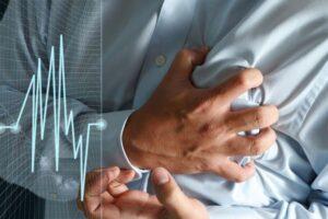 unitatile-de-supraveghere-si-terapie-avansata-a-cardiacilor-critici-din-romania,-insuficient-finantate