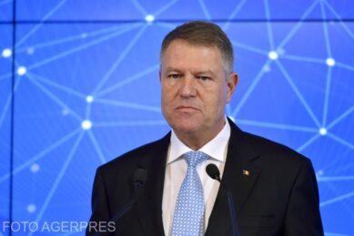 presedintele-klaus-iohannis-nu-este-de-acord-cu-propunerea-de-buget-a-presedintiei-finlandeze-a-consiliului-uniunii-europene