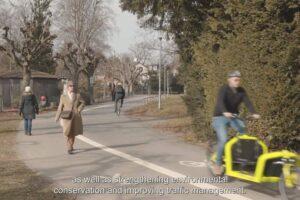 proiecte-de-mobilitate-urbana-puse-in-dezbatere-la-targu-mures