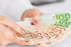 s-a-lansat-partidul-care-propune-ca-salariul-mediu-sa-fie-1.600-de-euro!