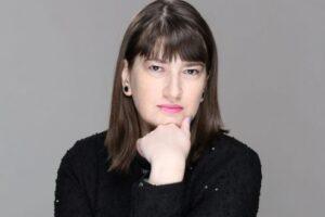 lavinia-cosma,-despre-votul-privind-candidatul-usr-la-primaria-targu-mures