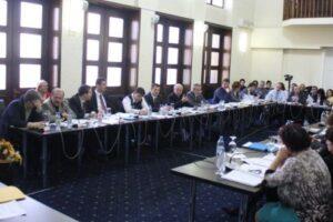 ce-se-mai-discuta-in-consiliul-local-targu-mures