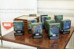 premii-de-peste-80.000-de-lei-pentru-profesorii-exceptionali