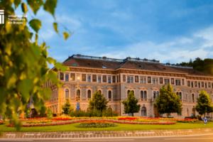 proiecte-unice-la-universitatea-transilvania-din-brasov