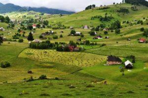 primul-sat-turistic-din-romania-care-se-afla-in-brasov-a-ramas-fara-scoala