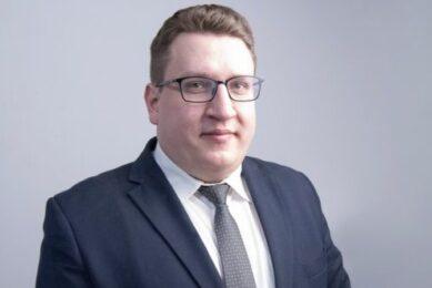exclusiv!-interviu-cu-medicul-muresean-responsabil-cu-proiectele-bancii-mondiale-in-sanatatea-romaneasca!