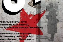 30-de-ani-de-la-revolutia-din-1989-in-imagini