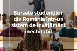 studentii-cer-mai-multi-bani-de-la-guvern